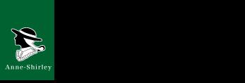 アンシャーリー保育園のロゴ
